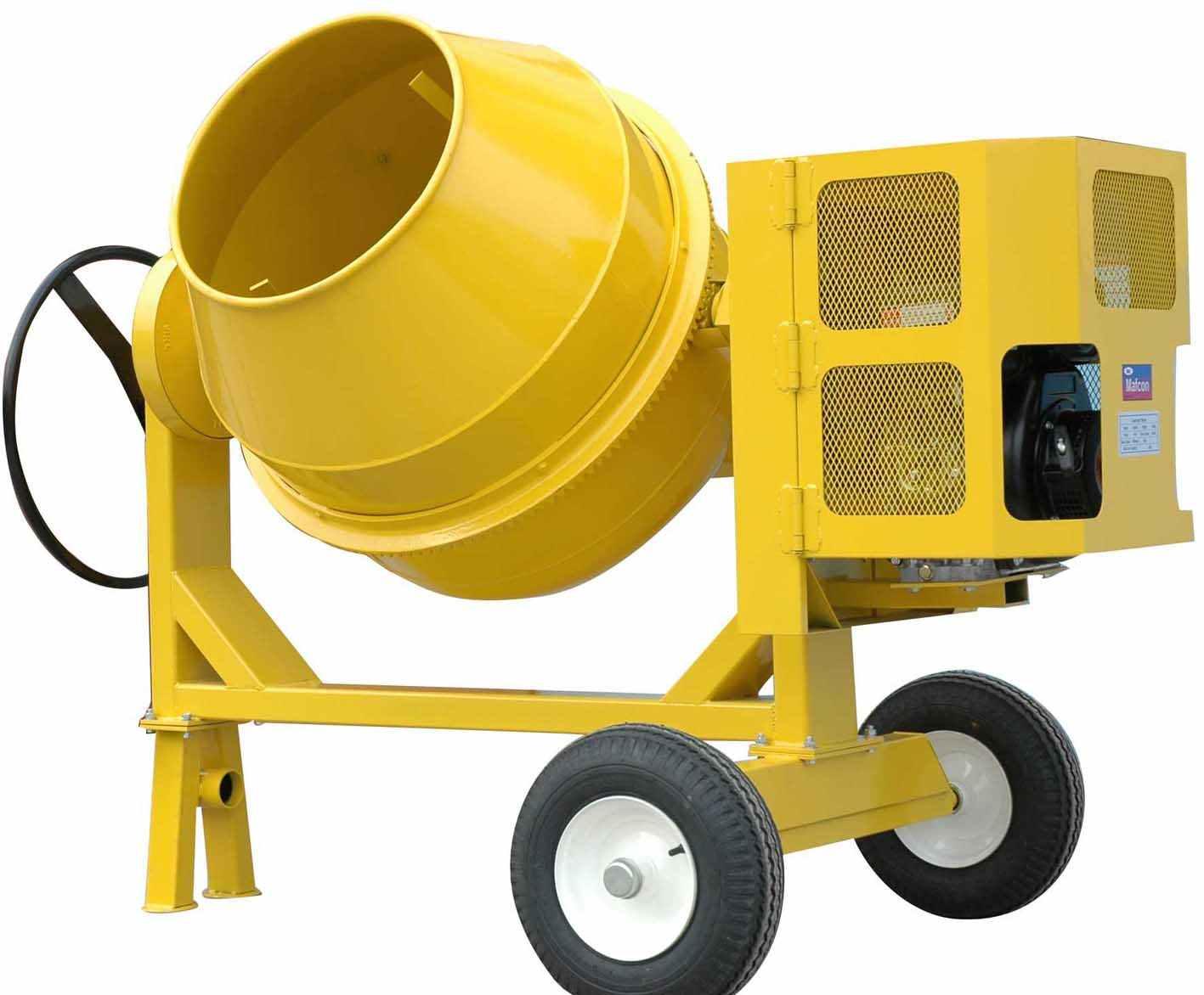 Construction-Equipment-Cement-Mixer-500L-600L-