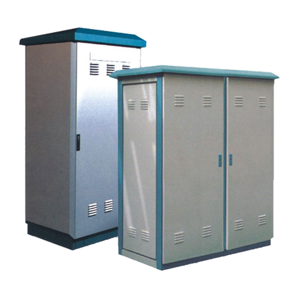 electric cabinet