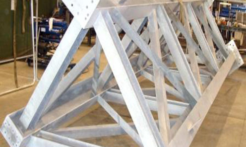 structure-steel-fabrication